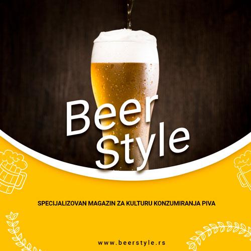 beer style magazin