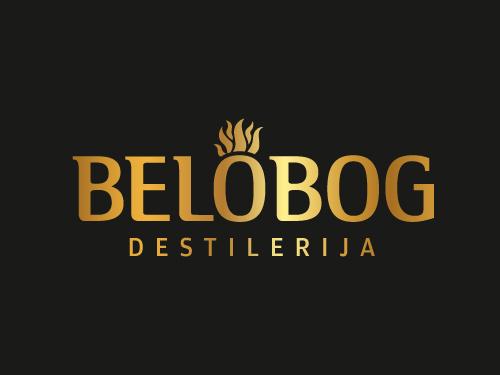 Belobog