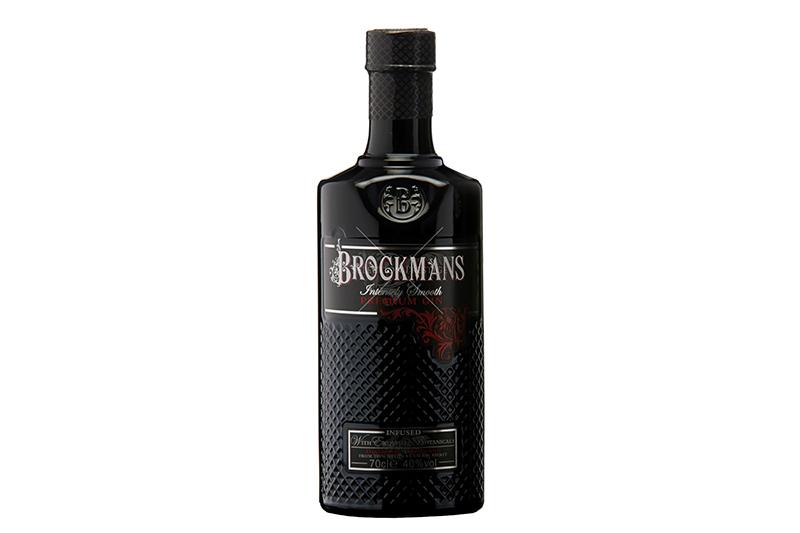 Džin Brockmans