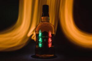Najpovoljniji viski u Srbiji