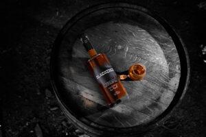 Podela viskija