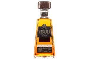 Tekila 1800