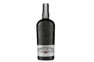 Teeling Brabazon Bottling Serie 1