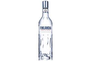 Votka Finlandia