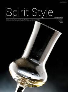 Spirit Style broj 3