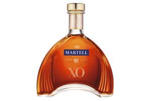 KONJAK Martell XO