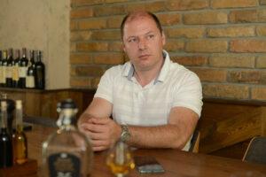 srpska rakija dr Ivan Urošević