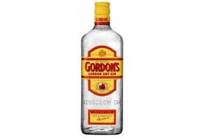 DŽIN Gordon's London Dry Gin