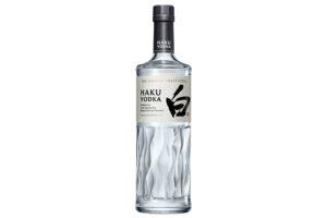 PREPORUKA Haku votka