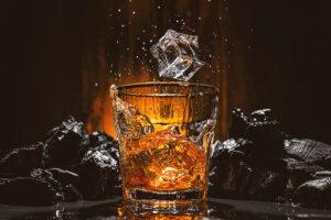 najbolje piti viski