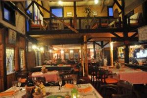 Restoran Jakovljević